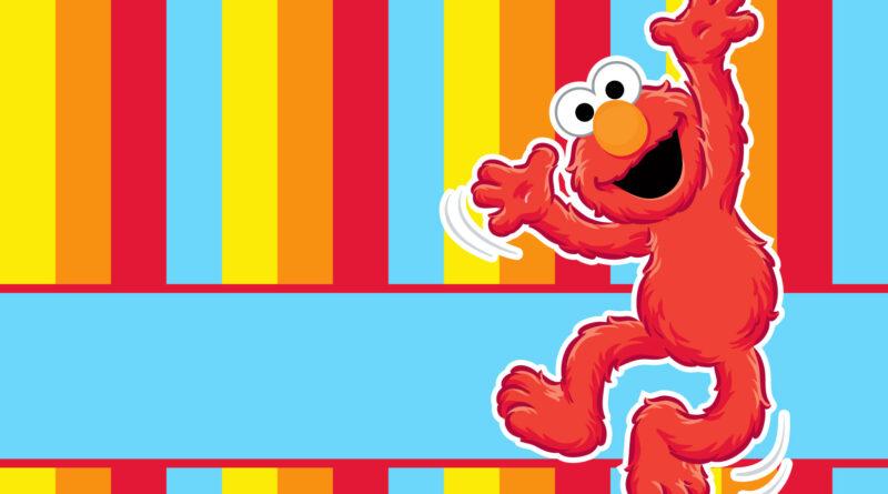 Arquivo de corte Digital Elmo em SVG
