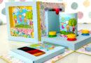 Kit Digital Caixa Diversão – Dia das Crianças
